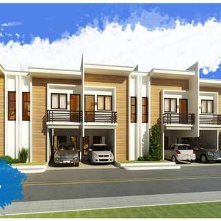 Breeza Palms Mactan Suba-Basbas,Marigondon Very Spacious Near 3rd Bridge