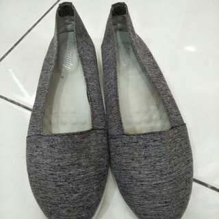 必備款✨平底鞋✨懶人鞋made in Taiwan