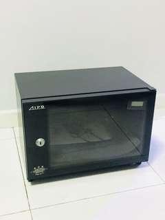 Aipo Camera Dry Box Cabinet