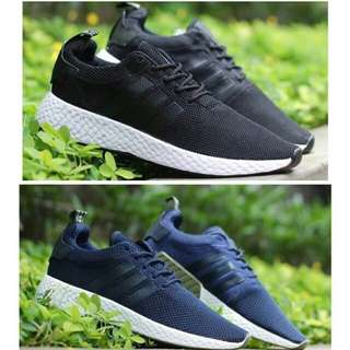 Adidas NMD for man good Quality