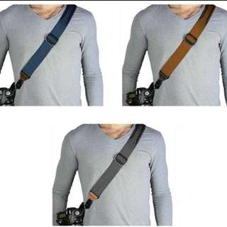 Peak Design Slide Camera Strap