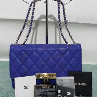 Sale! Chanel bag