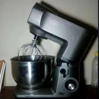 Kyowa Stand Mixer KW-4510