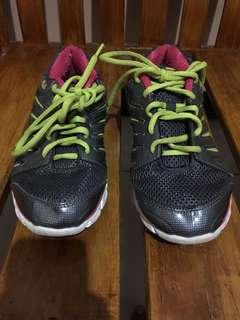 Fila Shoe