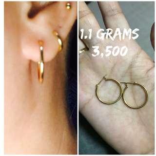 Loop 1.1 grams