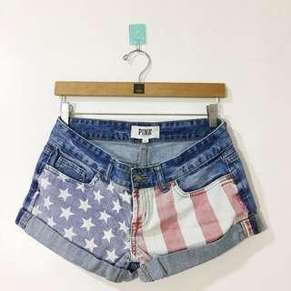 Victoria Secret Shorts (Original)