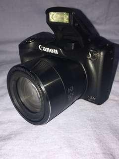 Canon camera Brand New