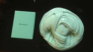 Tiffany's💍 (glossy slime)
