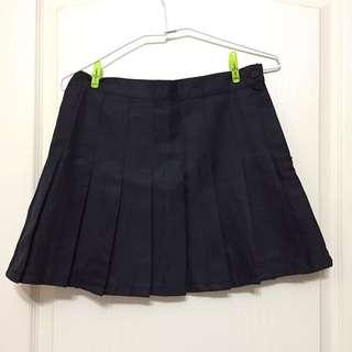 Lulus百褶裙
