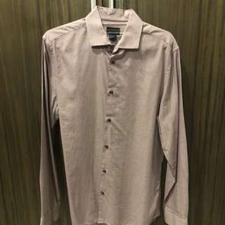 H&M shirt for sale!