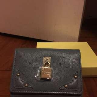Samantha thavasa small purse