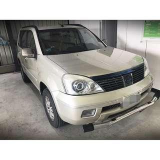FB搜尋 【崧】尊爵中古車 便宜代步車 新中古車