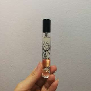 Diptyque Do Son eau de toilette 7.5ml