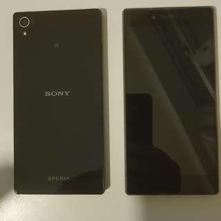 Sony Xperia Z5 Premium E6853 32GB