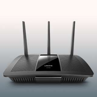 Starhub Broadband Transfer
