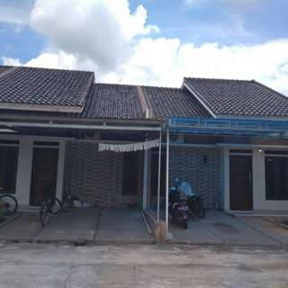 Rumah Murah Tanpa Bank Di Cinangka Sawangan Depok