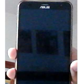 RUSH SALE Secondhand Asus Zenfone 2 Laser