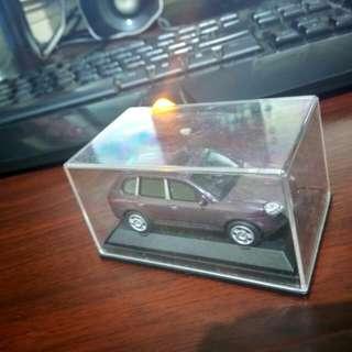 Figuran Mobil