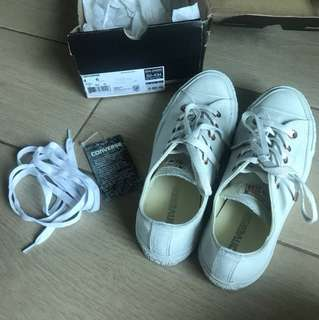 Converse Exclusive sneakers