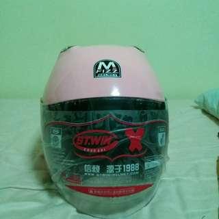 Mfizz helmet