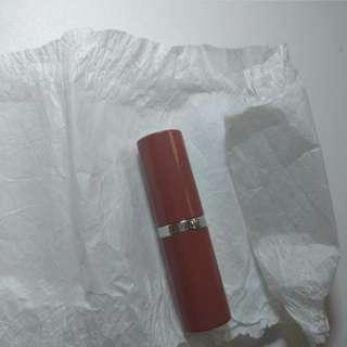 clinique longlast lipstick
