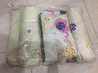 Kasur Bayi / Baby Bed