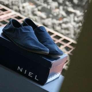 Niel Project Shoes Original