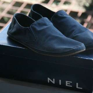 Niel Project casual shoes Original