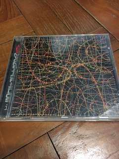 MAGNETIC FIELDS CD