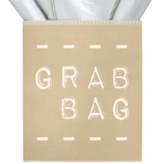 [CLEARANCE] Body Shop Grab Bags!!