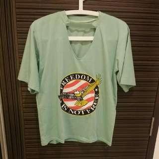 Brand New Ladies Tshirt