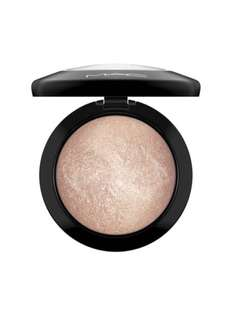 MAC Highlighter - Soft and Gentle