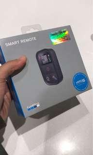 SMART REMOTE - REMOE GOPRO FOR GOPRO HERO 6 BLACK