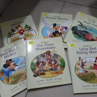 Disney Tales 2