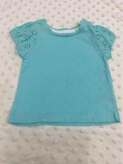 baju baby mothercare