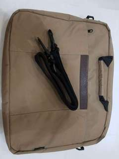 Cdr king laptop bag