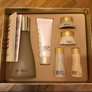 Su:m37 secret essence 150ml