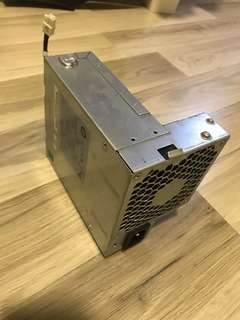 HP Power Supply for 8200 6200 8300 6300 SFF