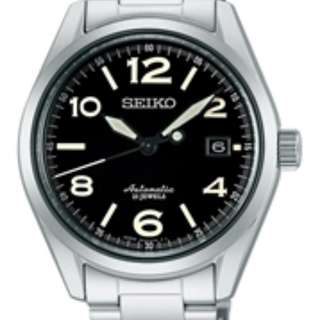 Want to buy Seiko SARG009