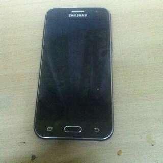 Samsung Galaxy J2 (LAST PRICE)