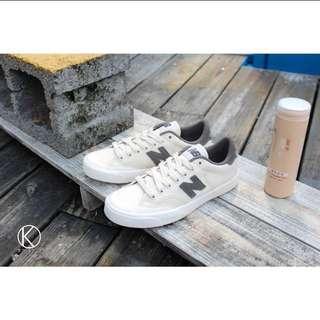 韓國NB帆布鞋(5折)🇰🇷