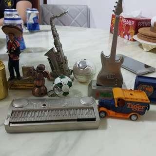 Antique lighter for sale