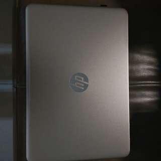 HP 14-AL033TX Laptop For Sale!