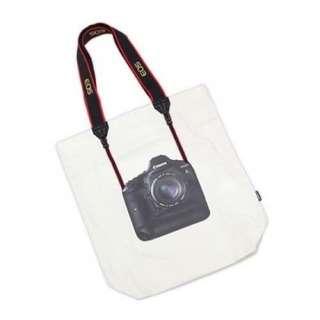 (限量版) Canon EOS-1DX Tote Bag 手挽 環保袋