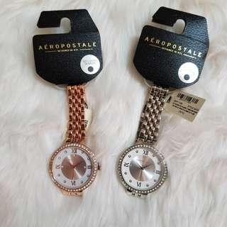 Aeropostale Fashion Watch