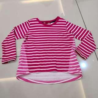 PDI Shirt (2-3t)