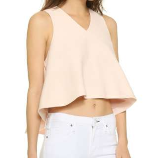 Cameo Collective New Love top