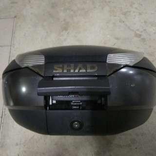 SHAD Box