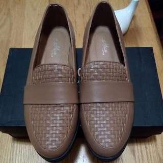 2.maa日係平底鞋