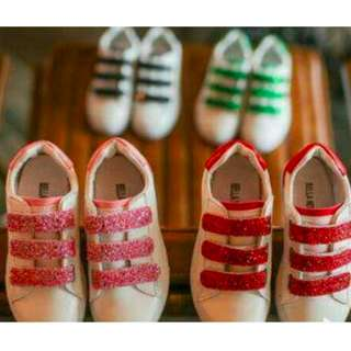 High Quality Sneakers for kids